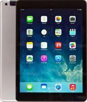 iPad 7 10,2