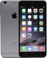 iPhone 6S+