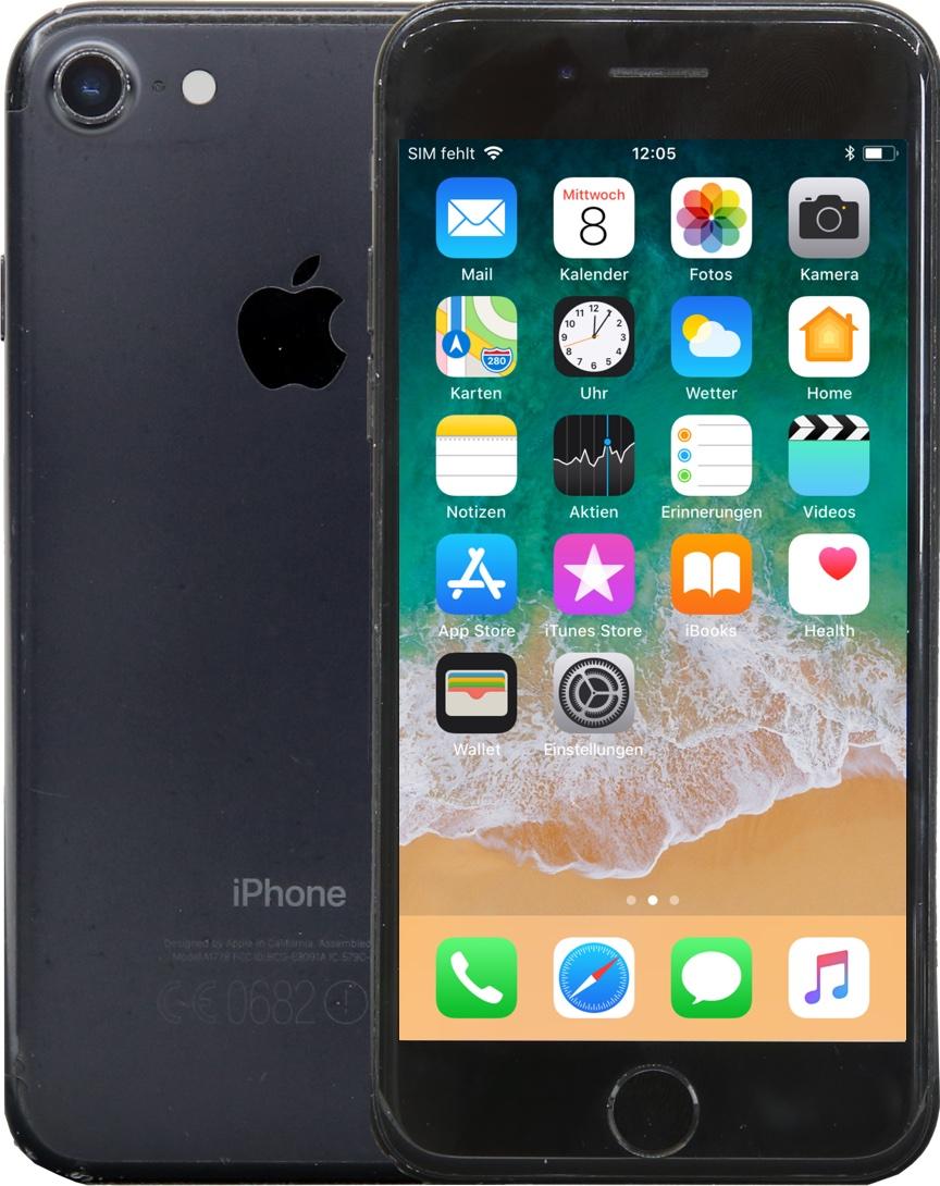 Iphone  Apple Fr