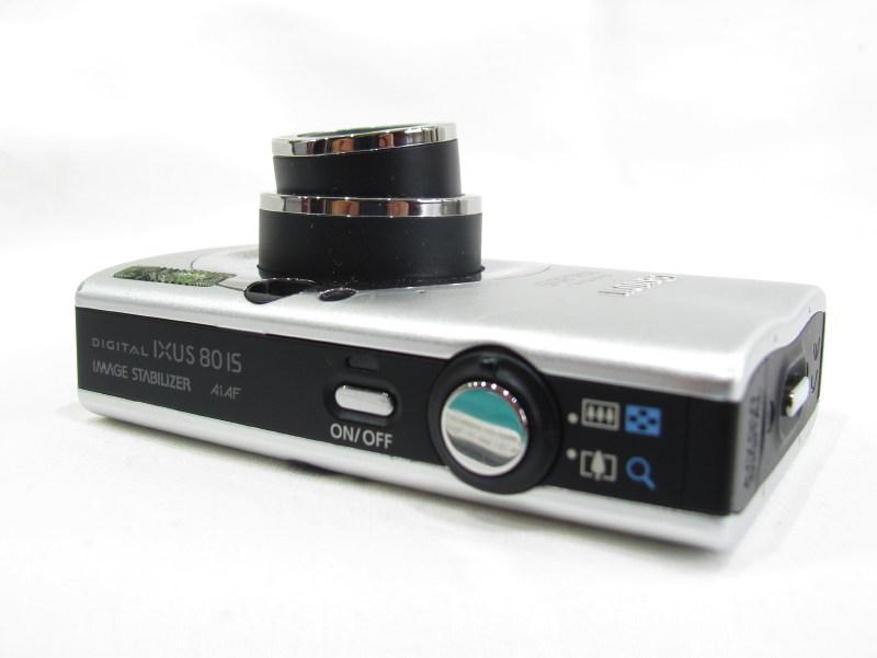 reparatur canon digitalkamera erlangen n rnberg canon reparaturservice digitalkamera canon. Black Bedroom Furniture Sets. Home Design Ideas